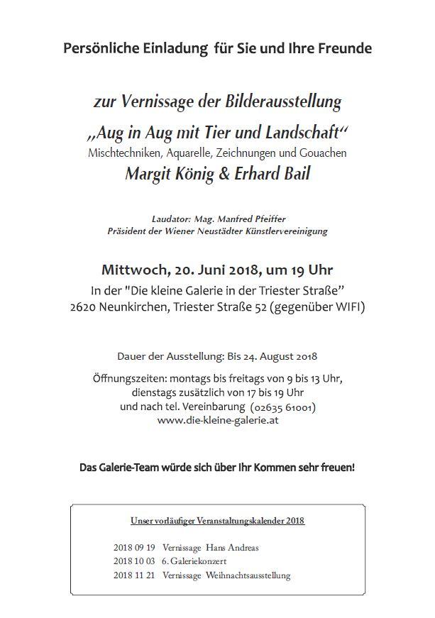Einladung_König_Bail